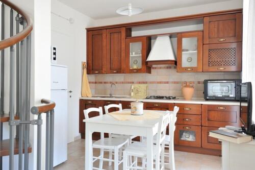 Residence Bianco A (7)-min