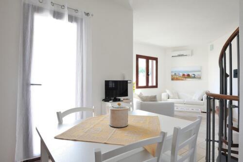 Residence Bianco A (8)-min