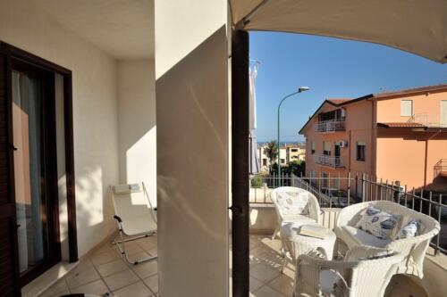 Residence Bianco A (9)-min
