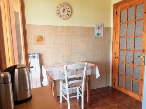 Casa Cala Biriala