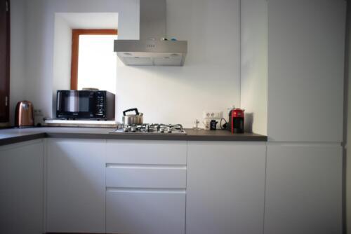 DSC0019santa maria cucina