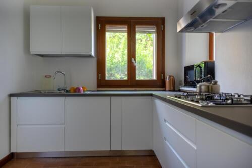 DSC0020-HDRsanta maria cucina