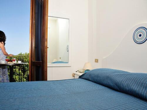 camere-hotel-agugliastra-01