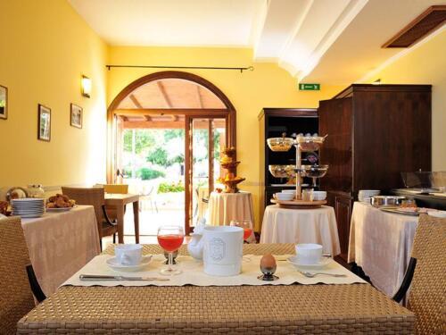 colazione-hotel-agugliastra-05