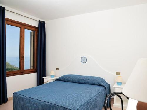 hotel-agugliastra-04