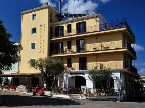 hotel-agugliastra-07
