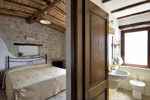 hotel-goloritze-baunei-sardegna- D816707