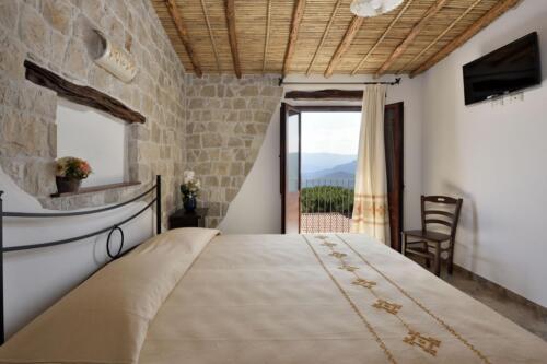 hotel-goloritze-baunei-sardegna- D816760