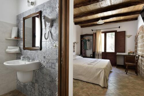 hotel-goloritze-baunei-sardegna- D816968
