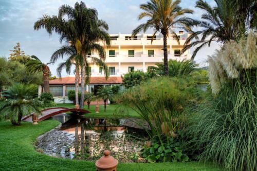 hotel-mediterraneo 10