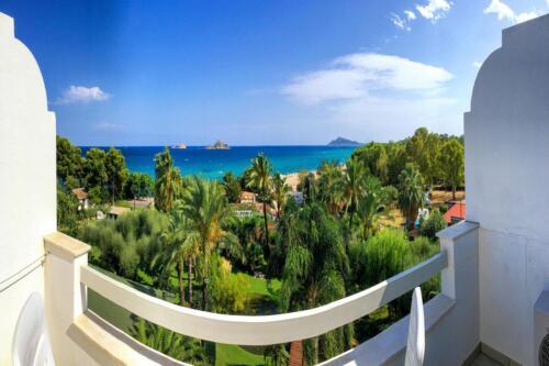 hotel-mediterraneo 12