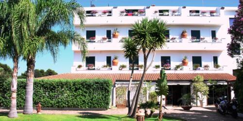 hotel-mediterraneo 15