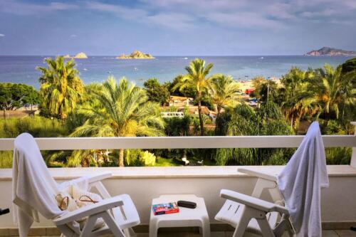 hotel-mediterraneo 2