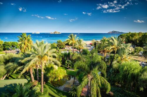 hotel-mediterraneo 3