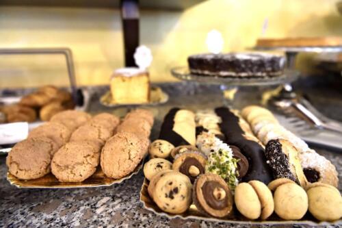 hotel-nicoletta-santa-maria-navarrese-sardegna-la-colazione5