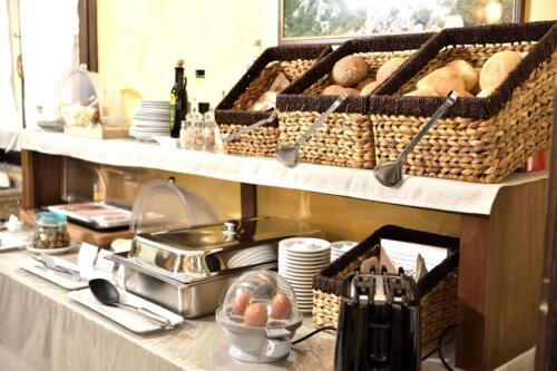 hotel-nicoletta-santa-maria-navarrese-sardegna-la-colazione7