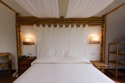 nascar hotel 3
