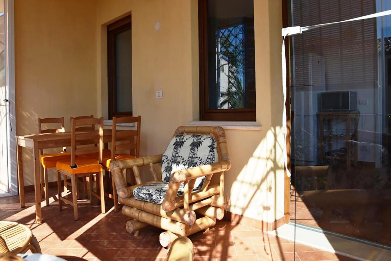 veranda 1 1920x1280